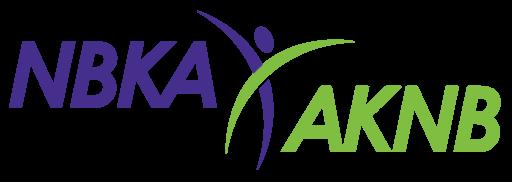 New Brunswick Kinesiology Association – Association de kinésiologie du Nouveau-Brunswick