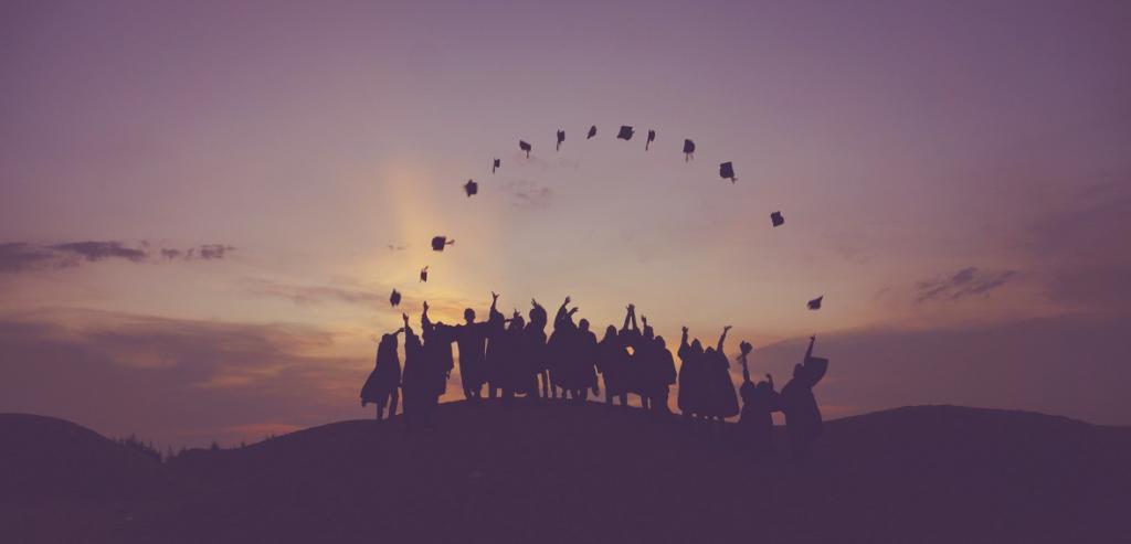 Scholarship, Bursary & Awards